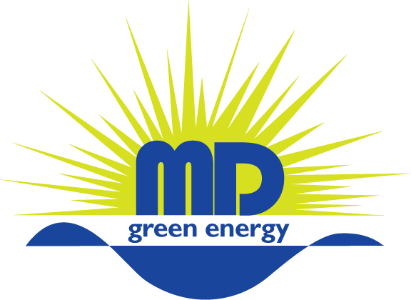MD Green Energy