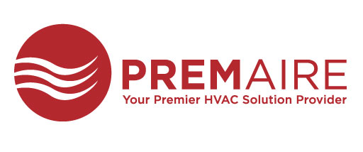 Prem Sales, LLC