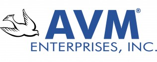AVM Enterprises, Inc.