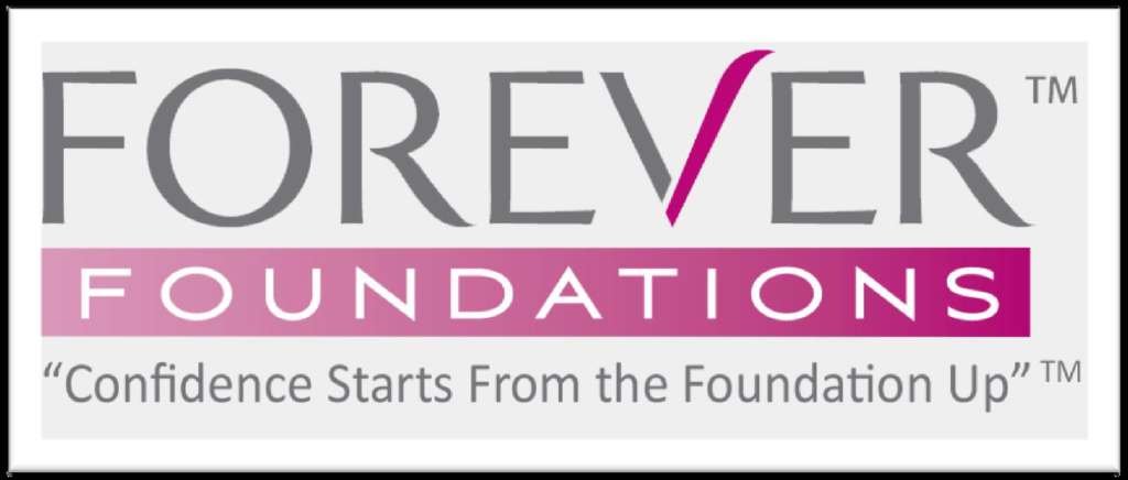Forever Foundations