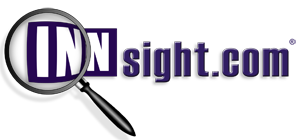 INNsight.com