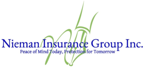 Nieman Insurance Group Inc.