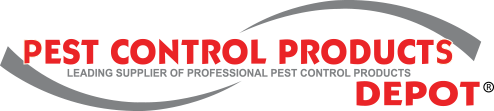 Pest Control Products Depot