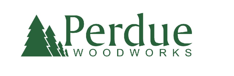 Perdue Woodworks