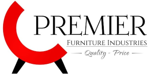 Premier Furniture Industries